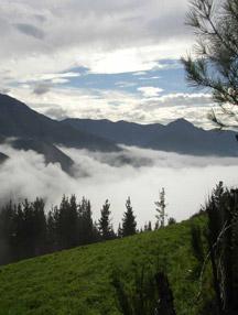 Oficinas de turismo gobierno del principado de asturias for Oficina turismo asturias