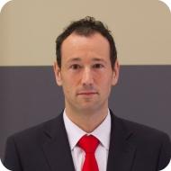 Ilmo. Sr. Guillermo Martínez Suárez