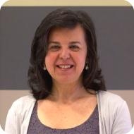 María Jesús Alvarez González - maria%2520jesus_p