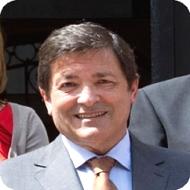 Excmo. Sr. Javier Fernández Fernández