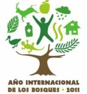 logotipo alusivo al evento